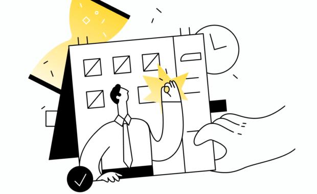 Enterprise Audit